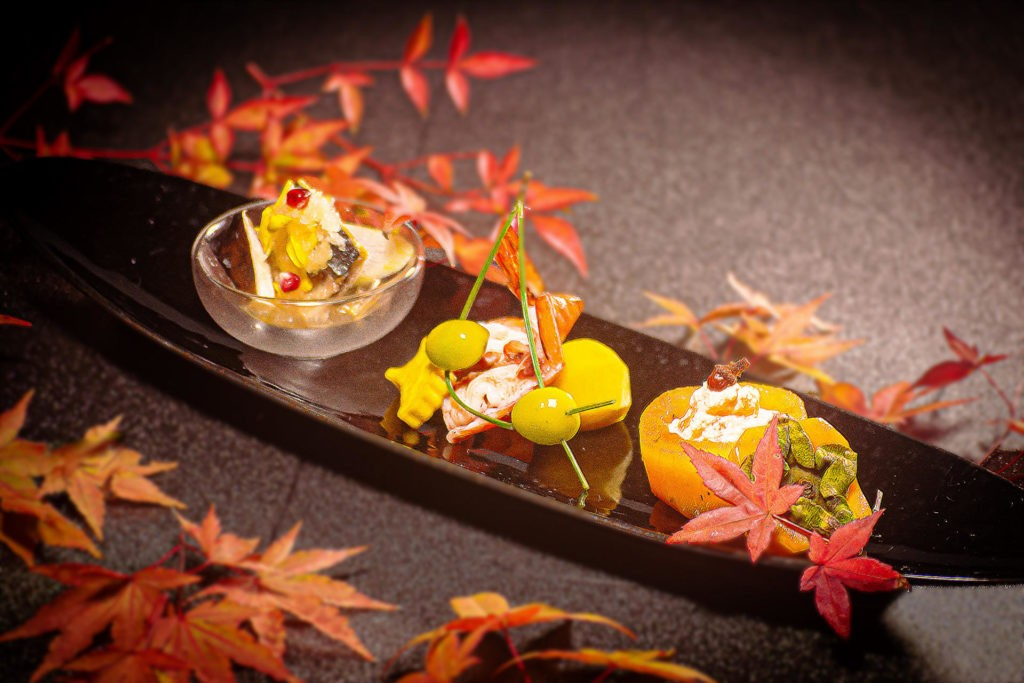dining - dining_2019_autumn03