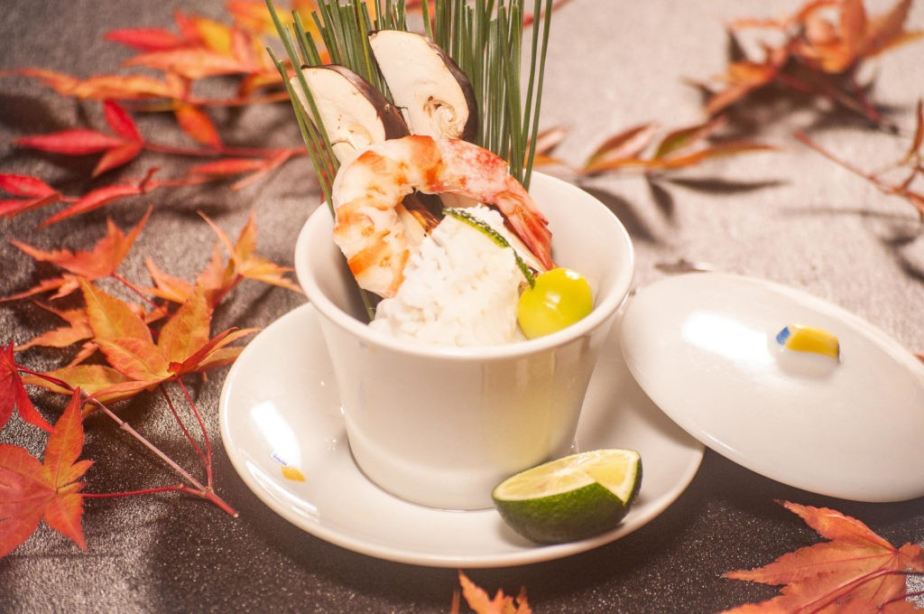 dining - dining_2019_autumn04