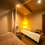 Beauty Salon Private Spa SOIS SAGE