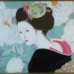 gallery - painting01.jpg