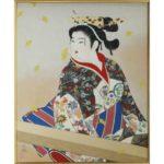 gallery - painting02.jpg