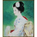 gallery - painting14.jpg