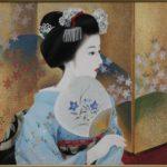 gallery - painting15.jpg