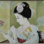 gallery - painting16.jpg