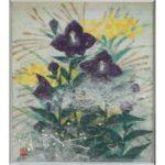 gallery - painting17.jpg