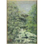 gallery - painting18.jpg
