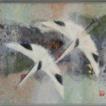 gallery - painting25.jpg