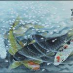 gallery - painting26.jpg