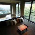 gallery - rooms_specialsuite_kowakudani.jpg