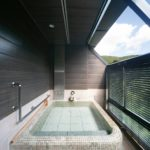 Botan - Private Open-air Bath